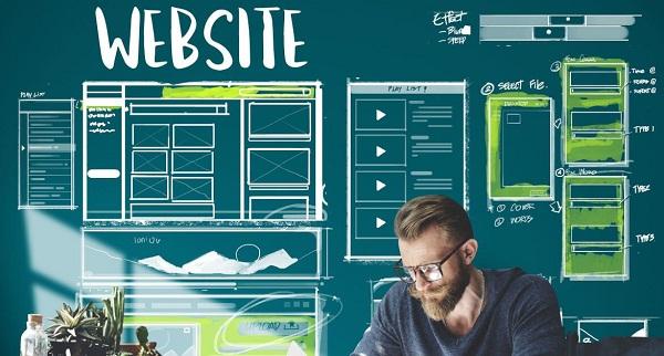 Cần cân nhắc thận trọng trước khi chọn dịch vụ thiết kế website