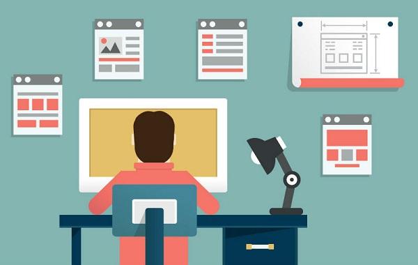 Có những tiêu chí nhất định để đánh giá chất lượng của một dịch vụ thiết kế web giá rẻ