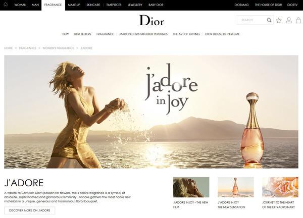 Để có một website giới thiệu sản phẩm thu hút, cần đảm bảo nhiều yếu tố