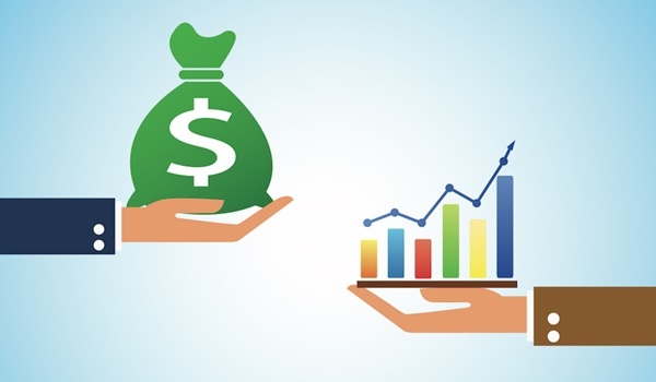chiến lược tăng doanh thu trực tuyến bằng cá nhân hoá