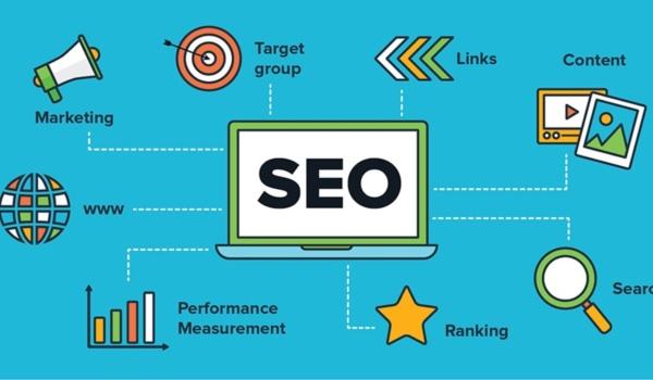 Bí quyết giúp tăng lượng truy cập cho website