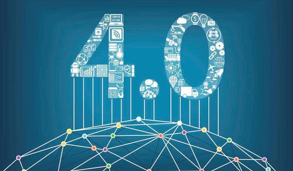 Từ A đến Z về hành trình khởi nghiệp trong thời đại 4.0