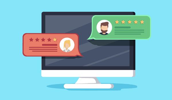 """Kết nối với khách hàng – """"Chìa khóa"""" nâng cao trải nghiệm người dùng trên website"""