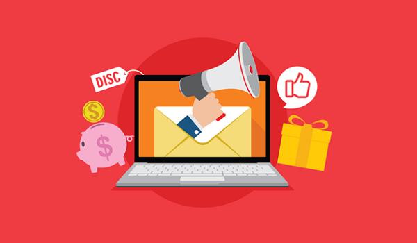 nâng cao trải nghiệm khách hàng và tăng chuyển đổi trên website