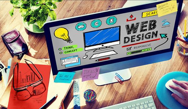 Mẹo thiết kế website đẹp 1