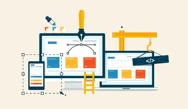 tối ưu hóa giao diện website