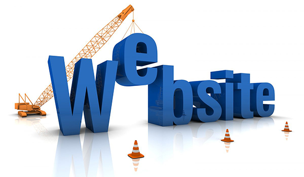website tốt