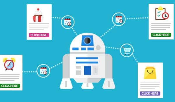 8 lầm tưởng về tự động hóa trong Marketing