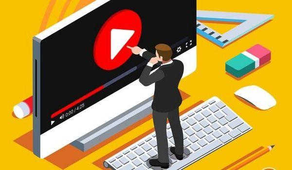Yếu tố SEO video