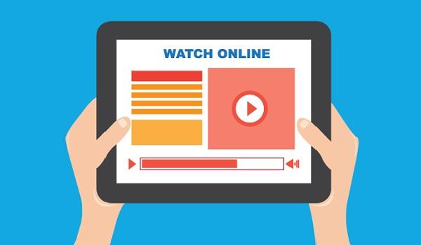 Video giúp người dùng có cái nhìn trực quan về thương hiệu