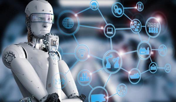 AI và Máy học sẽ chi phối giao diện người dùng