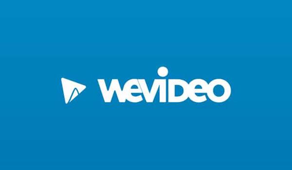 chiến lược video marketing