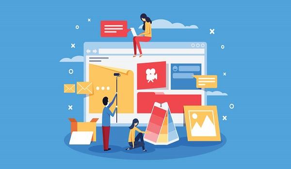 Phân tích website là một trong những mẹo hay để bảo toàn thứ hạng