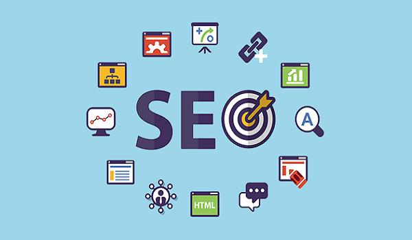 Mục tiêu SEO sẽ giúp bạn xác định rõ ràng phương hướng phát triển cho website