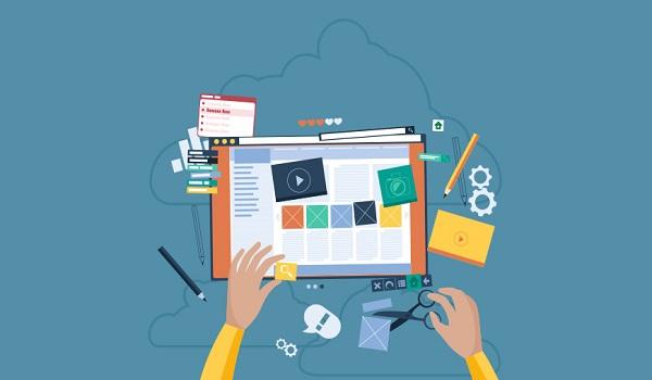 Tốc độ tải có tầm ảnh hưởng không nhỏ đến xếp hạng của trang web