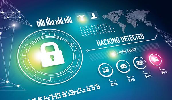 Website phải có độ bảo mật cao, đảm bảo không để lộ những thông tin cá nhân của khách hàng