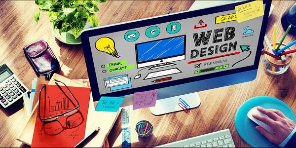 Đầu tư cho website kết hợp SEO để bắt đầu kinh doanh online