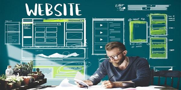 Xác định tính năng, cấu trúc của website trước khi thiết kế