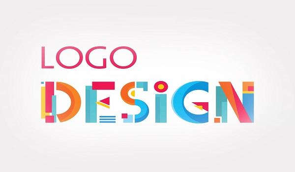 Những Logo giá trị nhất thế giới và bài học từ các thiết kế huyền thoại này