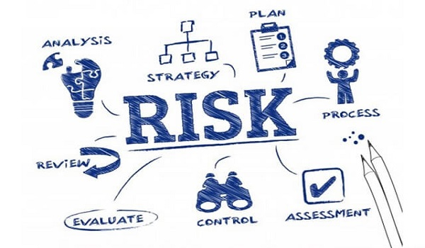 Doanh nghiệp cần thiết lập đánh giá rủi ro mới phù hợp với giai đoạn đại dịch