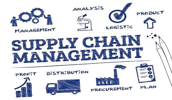 Đánh giá chuỗi cung ứng giúp tiết kiệm chi phí, tối ưu hóa hoạt động sản xuất kinh doanh