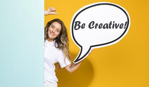 Tạo sự khác biệt với website thiết kế theo ý tưởng sáng tạo riêng của bạn