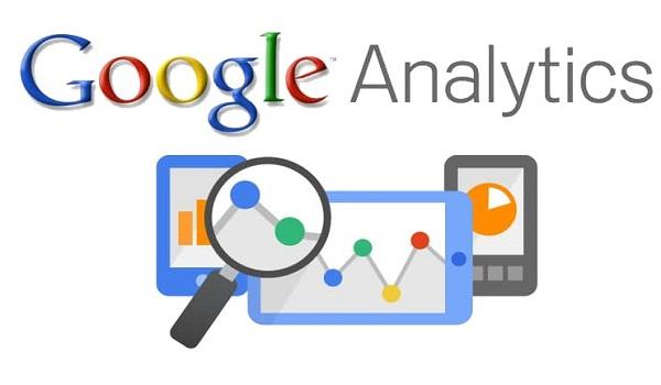 Google Analytics là công cụ thống kê Website cực kỳ hiệu quả
