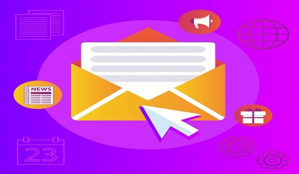 Chỉ khi bạn có được danh sách Email chất lượng việc gửi Email marketing mới phát huy hiệu quả
