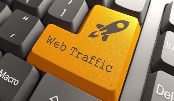 SEO Website là top Google là cách hiệu quả để tăng Traffic Website