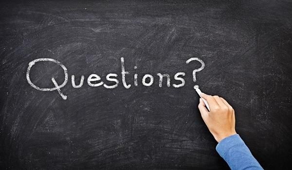 Đặt câu hỏi cho người hâm mô cũng là cách để tăng tương tác cho bài viết Facebook của bạn