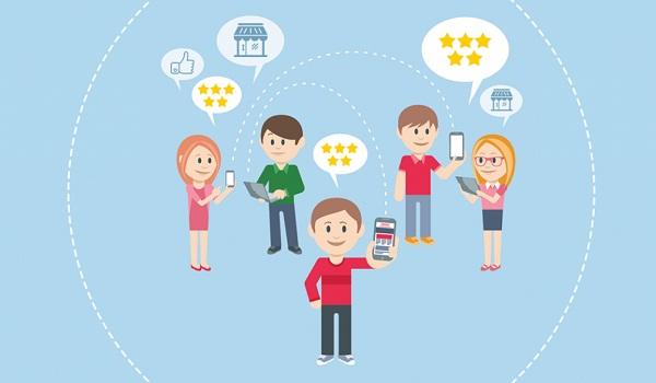 Hiểu rõ về sản phẩm để tạo Content Website hấp dẫn và thực tế hơn.