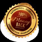 guarantee-icon