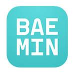Baemin