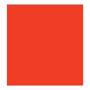 icon-type (10)