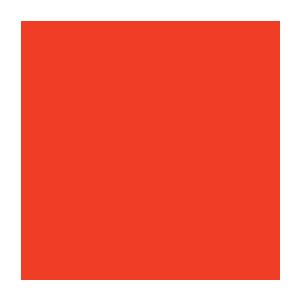 icon-type (7)