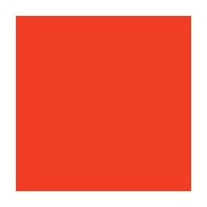 icon-type (9)