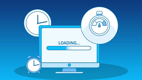 increase-site-load-speed